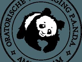 Panda StuBo. Studentenboekhoduing / Dispuutsboekhouding   www.dispuutssite.nl