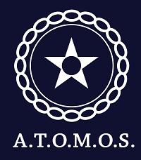 Atomos reunisten StuBo. Studentenboekhoduing / Dispuutsboekhouding   www.dispuutssite.nl