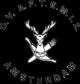 OV Artemis StuBo. Studentenboekhoduing / Dispuutsboekhouding   www.dispuutssite.nl