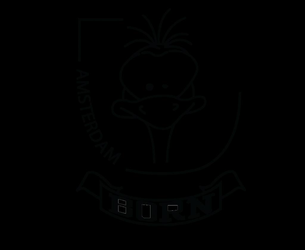 Born StuBo. Studentenboekhoduing / Dispuutsboekhouding   www.dispuutssite.nl