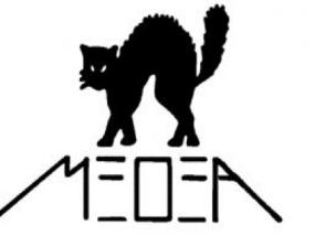MEDEA Amsterdam StuBo. Studentenboekhoduing / Dispuutsboekhouding   www.dispuutssite.nl
